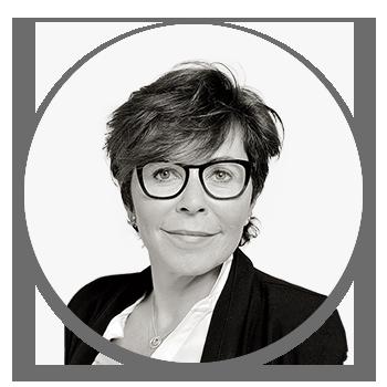 Dr. Sabine Bellaiche